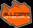 AllComm Data Supply